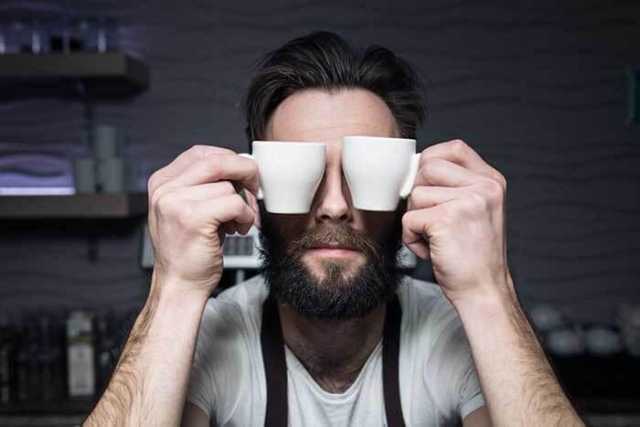 قهوه اسپشیال چه قهوه ایست؟