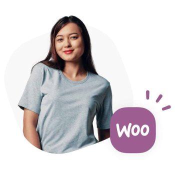 آموزش طراحی سایت فروشگاه لباس های زنانه با وردپرس