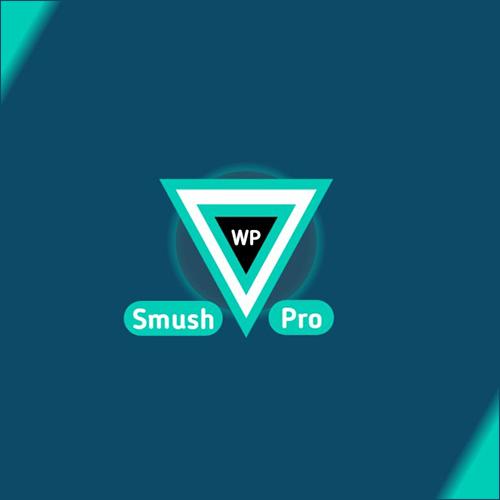افزونه اسموش  WP Smush Pro فشرده ساز تصاویر وردپرس