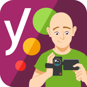 افزونه سئو ویدیو وردپرس – Yoast Video SEO