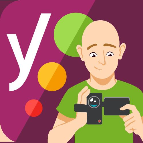 افزونه Yoast Video SEO – سئوی ویدئو وردپرس