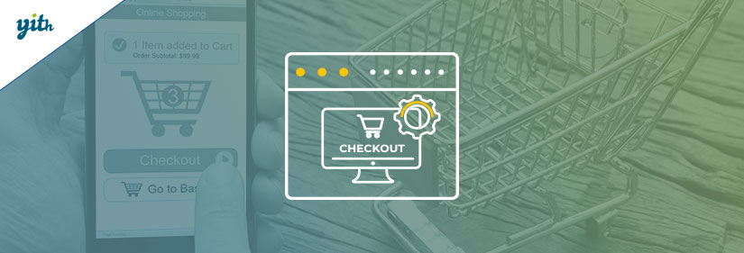 افزونه yith woocommerce checkout manager