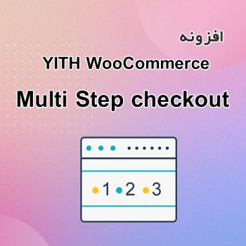 YITH WooCommerce Multi Step checkout