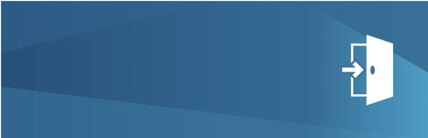 افزونه Woocommerce User Email Verification